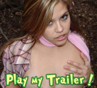 Sweet teen topanga trailer and cute pics from Teen Topanga
