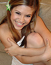 Im so bored without you from Teen Topanga